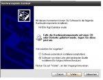 Screenshot_2013_02_24_08_56_20.jpg