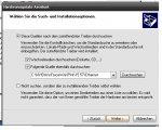 Screenshot_2013_02_24_08_56_37.jpg