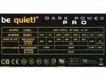 Netzteil-Aufkleber-erklaert-Die-Leistungsfaehigkeit-des-Netzteils-laesst-sich-745x559-c22af4683d.jpg