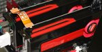 4597_02_amd_radeon_hd_7870_2gb_reference_video_cards_in_crossfire_full.jpg