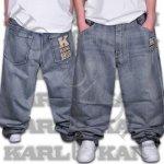 201512_Karl-Kanni-Anniversary-Baggy-Fit-Jeans-Indigo-Rinse-Brush-Wash.jpg