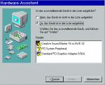 2013-02-28 20_04_52-Windows 98 - Pentium 2 [wird ausgeführt] - Oracle VM VirtualBox.png