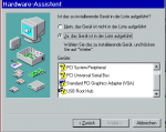 2013-02-28 20_13_39-Windows 98 - Pentium 2 [wird ausgeführt] - Oracle VM VirtualBox.png