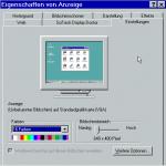 2013-02-28 20_14_41-Windows 98 - Pentium 2 [wird ausgeführt] - Oracle VM VirtualBox.png