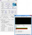 CPU_OC.jpg