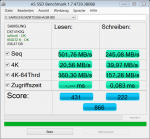 as-ssd-bench SAMSUNG MZMTD256 26.03.2013 18-54-01.png