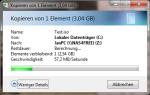 Kopieren auf NAS 2GB RAM.png