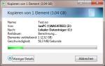 Lesen von NAS 2GB RAM.png
