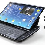 Samsung_Galaxy_NxT_concept_1-150x150.png