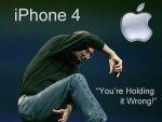 apple-iphone-4-you-are-holding-it-wrong.jpg
