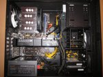 PC_Intel_i5-4670_Asus-Board_1.jpg