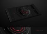 redtech_mcs.png
