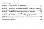 abbildungsverzeichnis.png
