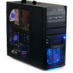 cooler-master_elite-430_complete.jpg