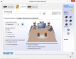 Realtek HD Audio-Manager.png