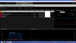 Screenshot (55).png