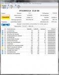 Seagate Barracuda 7200.7.jpg