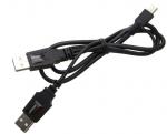USB_Kabel.png