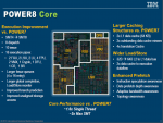 IBM-Power8-Core.png