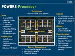 IBM-Power8-Processor.png