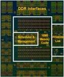 ibm_power8_centaur_memory_chip.jpg