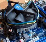 intel_sandy_bridge_boxed_cooler.jpg