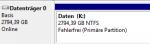 Datenträgerverwaltung_2013-08-29_22-06-20.png