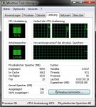 cpu2GB+.jpg