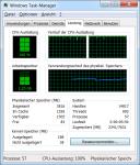 CPU_auf_100.png