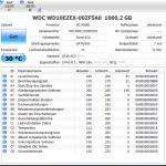 HDDCrystalDiskInfo.png