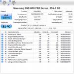 SSDCrystalDiskInfo.png
