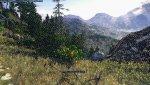 valley 2013-09-01 11-28-24-33.jpg