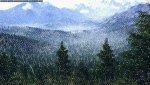valley 2013-09-01 11-28-30-64.jpg