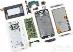 HTC_One_Disassembled.jpg