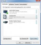 HDMI einstellung.PNG
