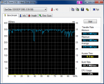 HDTune_Benchmark_SanDisk_SDSSDP128G.png