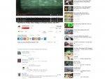 Youtube-Gehacktes.jpg