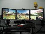 multi-monitoring--833050684.JPG