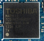 Toshiba_Marvell_Controller.png