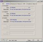 CPU-Z_Caches.jpg