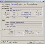 CPU-Z_MB.jpg