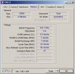CPU-Z_Memory.jpg