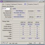 CPU-Z_SPD.jpg