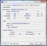 CPUZ_MAINBOARD.png