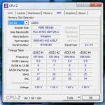 CPUZ_SPD.png