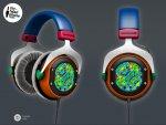 auditive caleidoscope.jpg