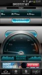 Telekom DC-HSPA+ Speedtest.jpg