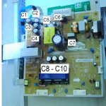 condensators.jpg
