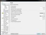 VLC Einstellung 1.PNG