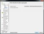 VLC Einstellung 2.PNG